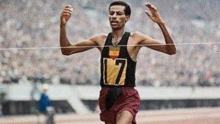 download lagu Ethiopian Running History Part 1 gratis