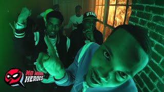 Download Pooh Shiesty x G Herbo x No More Heroes - Switch It Up ( ) Mp3/Mp4