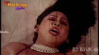 চুদাচুদির video!!আমার যৌবন রসে অঙ্গ ভেজে ⁄  Bangla New Garam masala