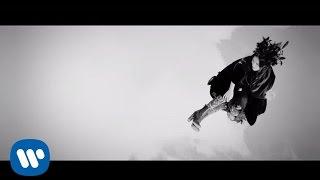 Download Lagu Superfly『Beautiful』Music Video Gratis STAFABAND