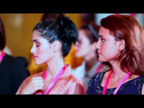 Miss Veet 2017 - Episode 4 Promo