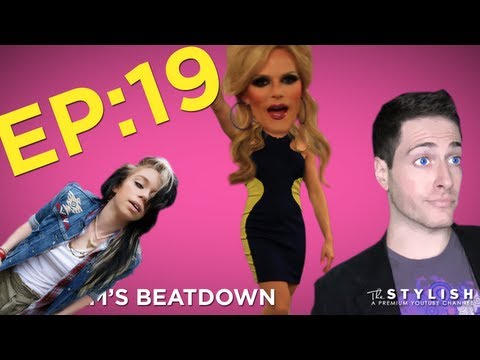 WILLAM S BEATDOWN EP. 19