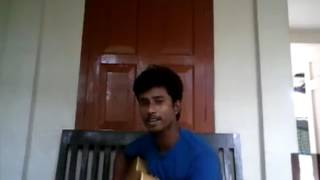 Ore Manwa Re  Arijit Singh   গান গেয়েছেন বড়লেখার ছেলে Shobhon Dalapati