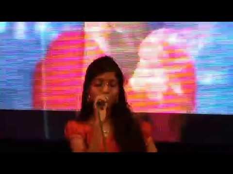 Ram Teri Ganga Maili Ho Gayi-parameshi Vyas video