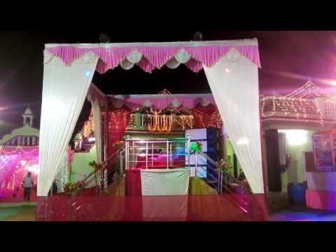New friends dj sound & gouri films gangapur city 9636557440 9887454582