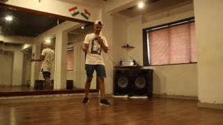 Mar Gaye Beiimaan Love | Sunny Leone | Manj Musik | Raftaar | ft Hitesh Rathod