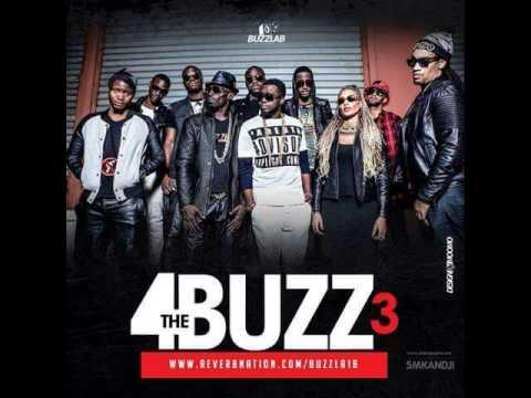 Buzzlab - Niongui Ni ( 4thebuzz3 ) video