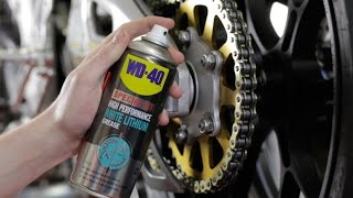 Superlight Kuba 200 Wd 40lamak