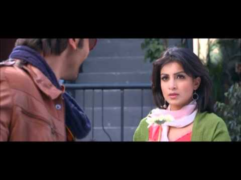 Tu Hai | Full Song | Sonu Nigam & Shreya Ghoshal | Besharam...
