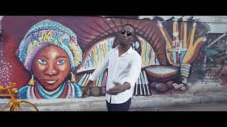 Natok24 Com Eugy ft Mr Eazi Body Official Video prod by Team Salut