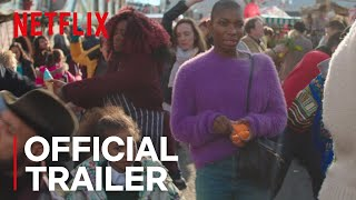 Been So Long | Official Trailer [HD] | Netflix
