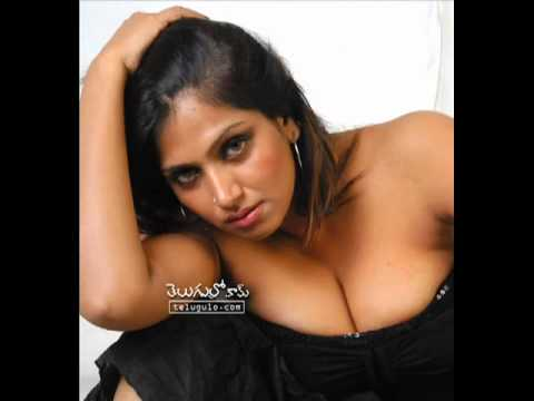 Hot Hot Bhuvaneswari Part 2.flv video