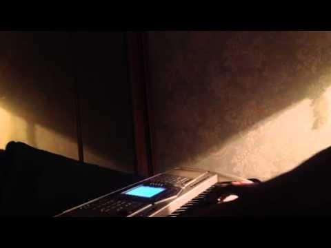 Aur Ahista Kijiye Baatein (Pankaj Udas) keyboard cover