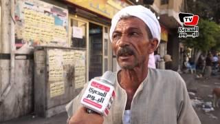 رأي الشارع.. لو حد قالك بيع نفسك لمصر