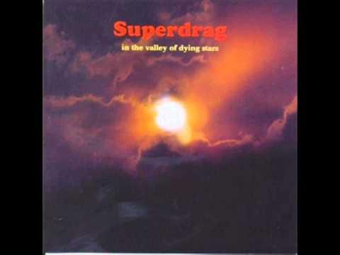Superdrag - Unprepared