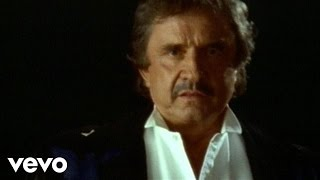 Watch Johnny Cash Sixteen Tons video