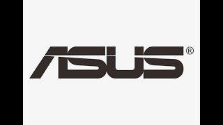 ASUS Notebook Laptop Factory Reset Windows 8 x200m