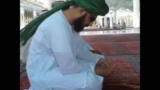 Sahibzada Sultan Ahmad Ali Bayan on Urs Hazrat Abdul Aziz R A 21 March 2016   Downloaded from youpak