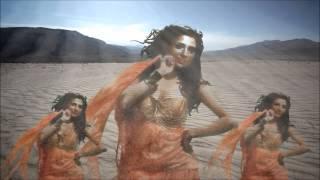 Nadia Ali - 12 Wives in Tehran (David Tort Extended Mix)