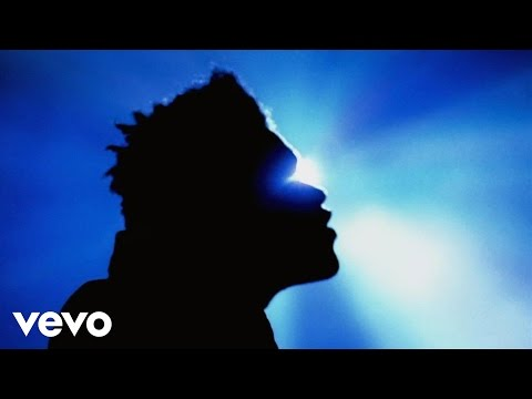 The Weeknd – The Zone ft. Drake