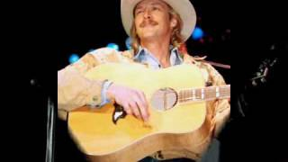 Watch Alan Jackson Buicks To The Moon video
