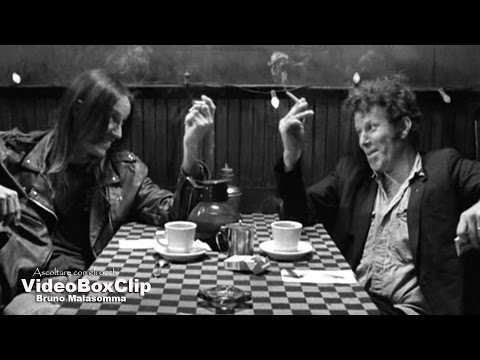 Pino Daniele - Na Tazzulella E Cafe