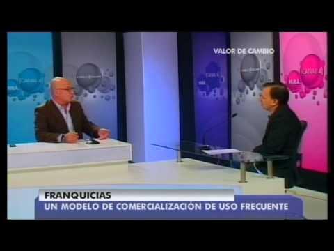Franquicias - Adolfo Papaleo Froy