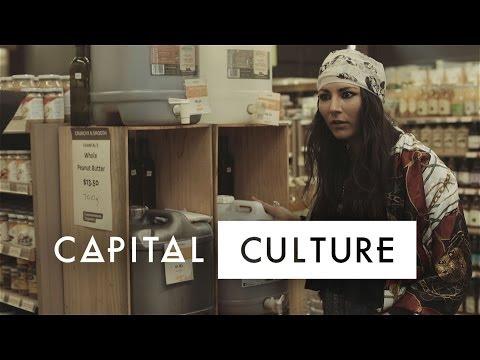 Commonsense   Capital Culture Episode 10