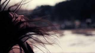 Watch Oleander Dont Break My Fall video