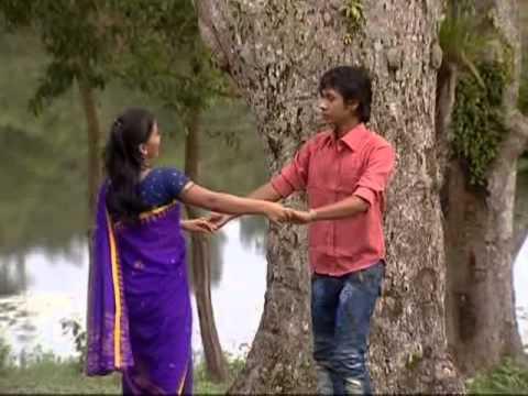 Bishnupriya Manipuri Song- Najiga Najiga Ti.mpg video