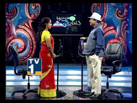 TV1_DHARMAVARAPU SYE AATA(LATHA)_3