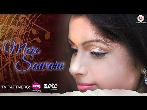 download lagu More Saware -     Sonal Sonkavde  Praveen Dabbas  Kaushal Mahavir gratis