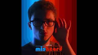 JoeyVFX - Misheard - Dead or Dinosaur