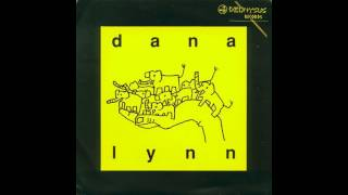 Dana Lynn - Circle