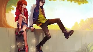 Top 30 Highest Rated Japanese Anime