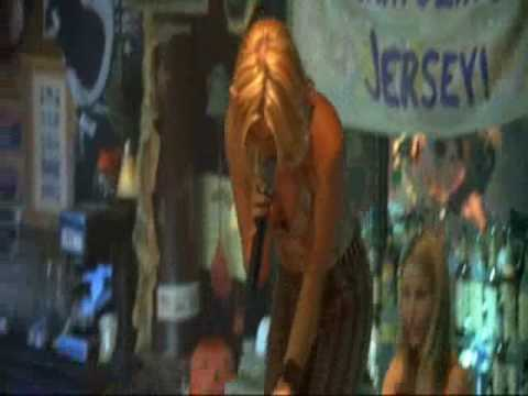 Coyote Ugly - Can't Fight the Moonlight Music Videos