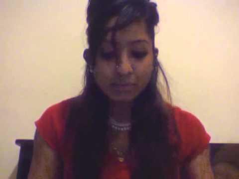 Laydiie Priya - Cruising Geeked Out video
