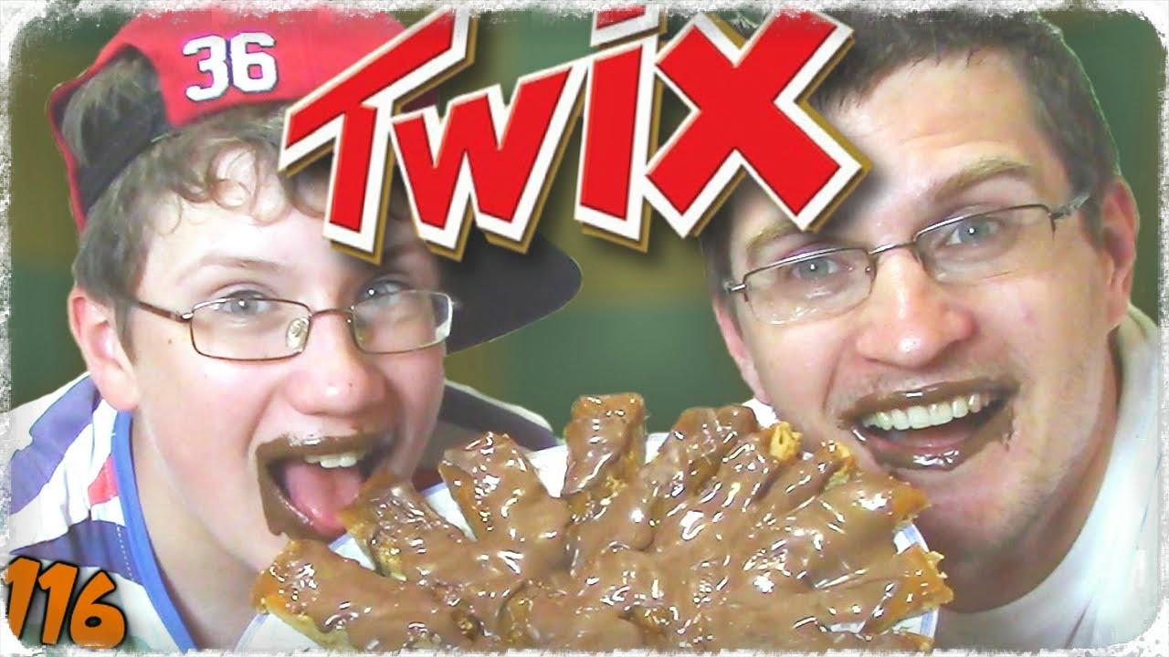 Твикс фото порно 23 фотография
