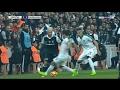 Ricardo Quaresma skills show vs Akhisar Belediyespor (20162017) - 1080i