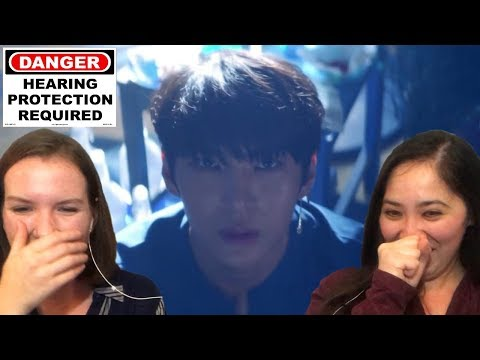 download lagu 빅스lrvixx Lr - `whisper`   Reaction gratis