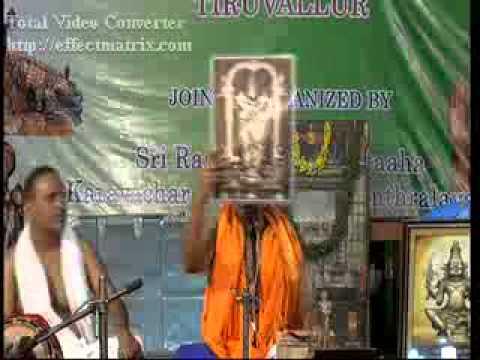 Barayya Ba Ba ಬಾರೈಯ್ಯ ಬಾ ಬಾ ಭಕುತರ ಪ್ರಿಯ ಶ್ರೀನಿವಾಸ ರಾಯ video