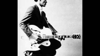 Watch Chuck Berry Route 66 video
