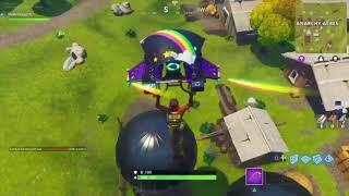 118 Fortnite Funny Fails and WTF Moments! #120 Daily Fortnite Best Moments