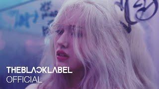 Download SOMI (전소미) - 'DUMB DUMB' M/V Mp3/Mp4