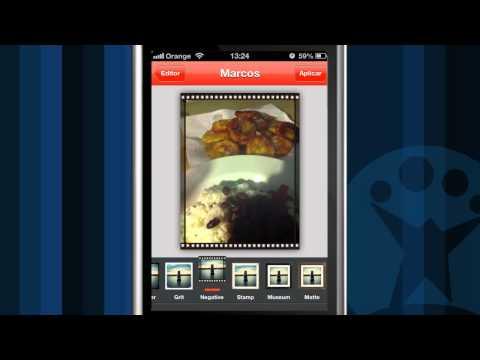 Skype o Tango, cuás es la mejor aplicación para hacer videollamadas
