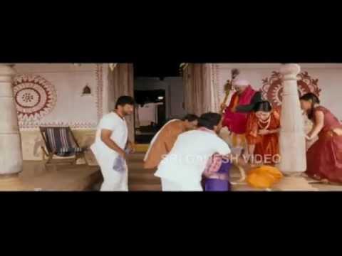 Node Namma Shivanna 2   Tony Kannada Movie Songs   Srinagar Kitty, Aindrita Ray