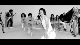 Watch Foxy Shazam Oh Lord video
