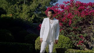 French Montana: Born to Win