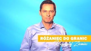 Yjemy W Epoce Czas W Ostatecznych   Krzysztof Ziemiec