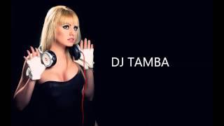 MATINEE TECH HOUSE 2015 SEPTIEMBRE DJ TAMBA 38 CORONITA (CON TRACKLIST)